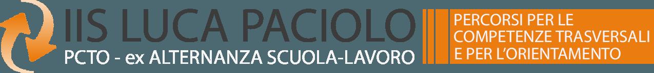 Portale ASL IIS Luca Paciolo