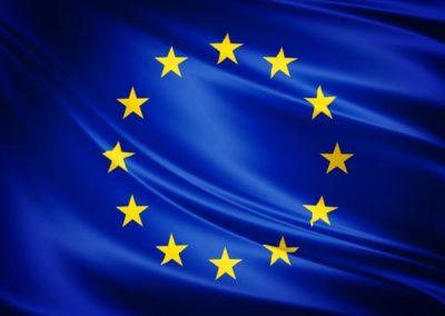 Progetto Europeo Erasmus+ 2015/17