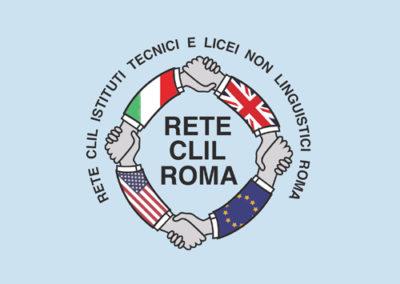 Progetto CLIL