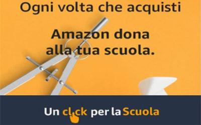 Il Luca Paciolo su Amazon